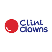 cliniclowns-logo-170